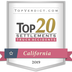2019-top20-truck-accident-settlements-ca-firm